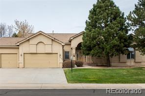 13969 E Maplewood Place