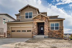 7917 S Grand Baker Way Aurora, CO 80016