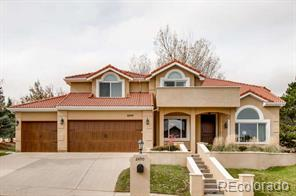 2490  Jenner Court Colorado Springs, CO 80919