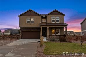 7824  Antelope Meadows Circle