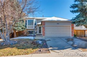 9342  Weeping Willow Court