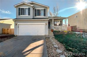 8188  Eagleview Drive