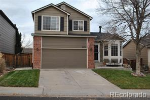 2577  Foothills Canyon Court