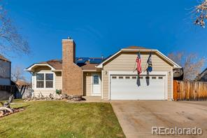 9727 W 70th Place