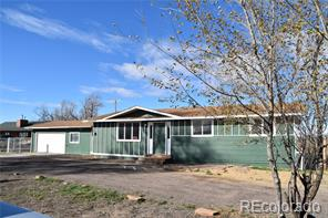 12679  County Road 8 1/2 Fort Lupton, CO 80621