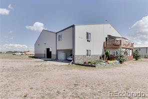 8162  Airpark Heights Peyton, CO 80831
