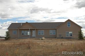 256 W 6th Place Byers, CO 80103