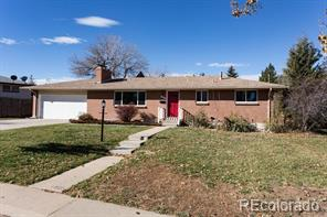 13607 E Dakota Way