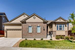 3815  Spanish Oaks Trail