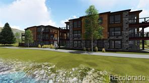 1080  Blue River Parkway Silverthorne, CO 80498
