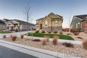 19981 W 95th Place Arvada, CO 80007