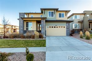 9598  Juniper Way Arvada, CO 80007
