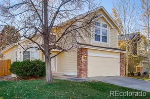 15790 W 64th Place