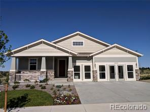 708  Lilac Court