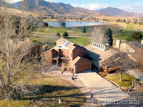 5373  Golf Course Drive