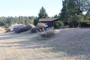 12664  Spring Creek Road