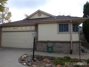 2559 S Independence Street Lakewood, CO 80227