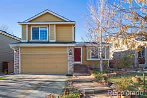 975  Timbervale Trail