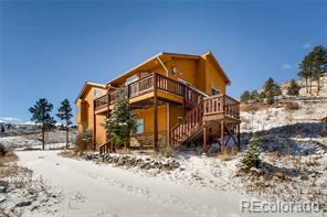 15549  Ouray Road