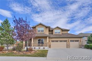 16665  Curled Oak Drive Monument, CO 80132