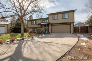3413  Justice Court Fort Collins, CO 80526