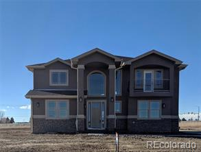 10630 E 161st Avenue Brighton, CO 80602