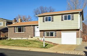 6241 W 108th Place