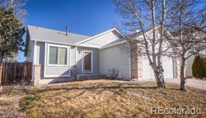 2725  Warrenton Way Colorado Springs, CO 80922
