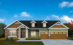 6352 S Himalaya Court Centennial, CO 80016