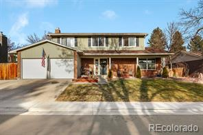 6965 W 83rd Avenue Arvada, CO 80003