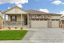 15522  Quince Circle