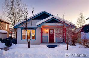 2869  Abbey Road Steamboat Springs, CO 80487