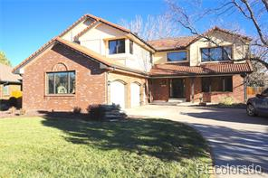 13724 W 58th Place