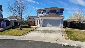 231  Silver Spur Court