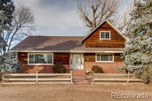 1489  County Road 32