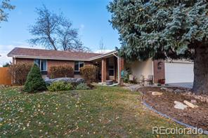 4665  Kirkwood Court Boulder, CO 80301