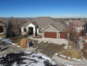 2951  Ranch Reserve Lane