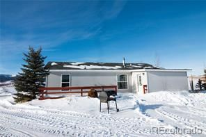 23955  County Road 15 Yampa, CO 80483