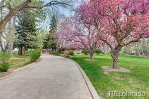 6501  Ute Highway Longmont, CO 80503