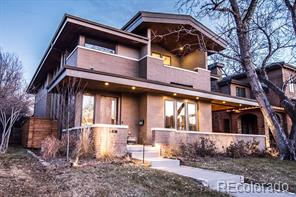 1408 S Fillmore Street Denver, CO 80210