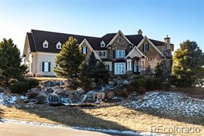 9874  Red Sumac Place Parker, CO 80138