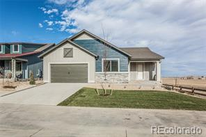 6992  Byers Court
