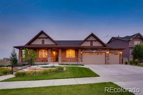8452  Rogers Court