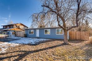 2240 W 56th Place