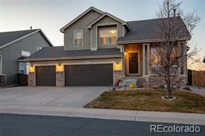 1908  Wood Duck Drive Johnstown, CO 80534
