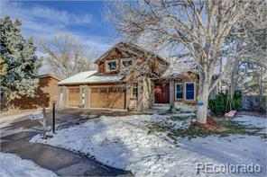 1758 W 113th Avenue Westminster, CO 80234