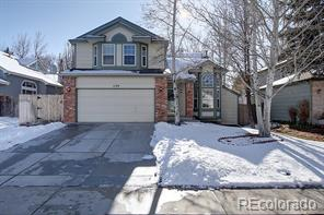 1170 E 131st Drive Thornton, CO 80241