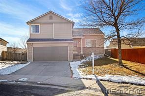 11639  River Run Circle Commerce City, CO 80640