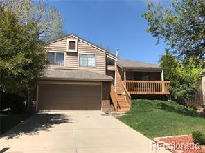10573 W 84th Place