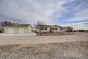 41708  County Road 43
